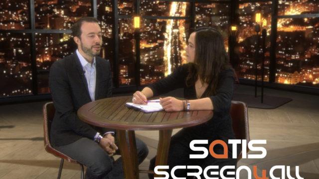 Web-TV-Satis-2017-Sony-Fabien-Pisano.jpeg