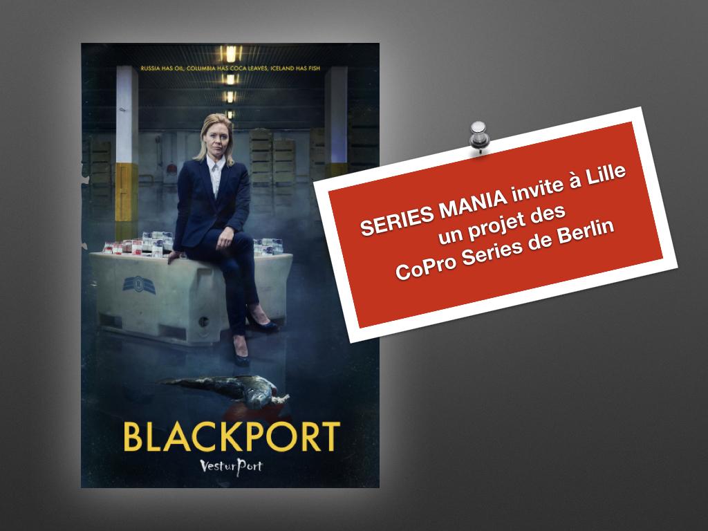 Blackport.jpeg