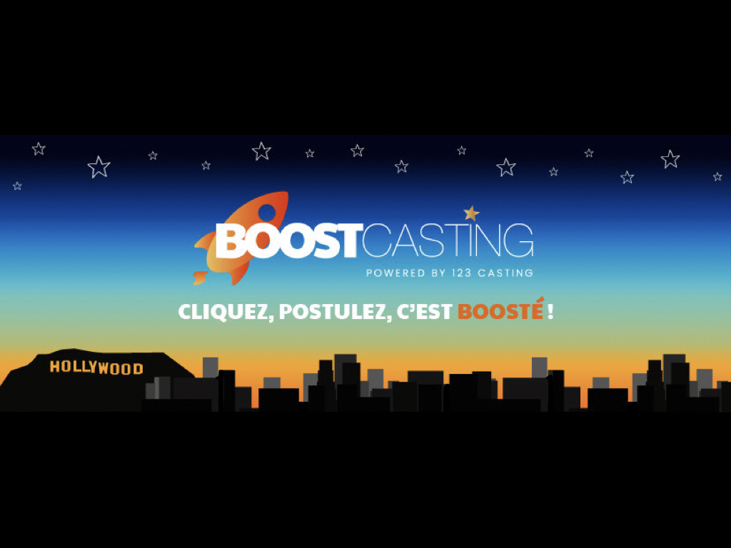 BoostCasting.001.jpeg