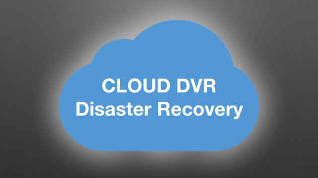 Cloud-DVR-Anevia.jpeg