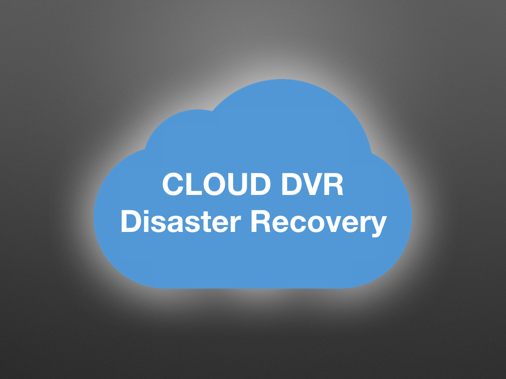 Cloud-DVR-Anevia.jpeg