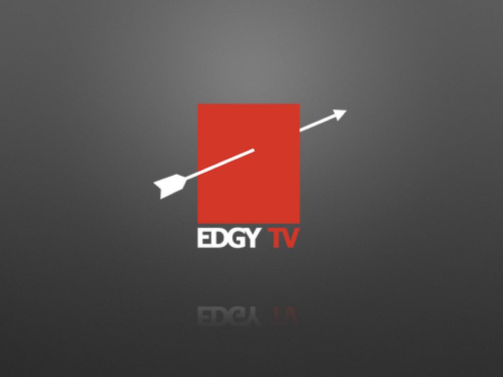 EDGY-TV.jpeg