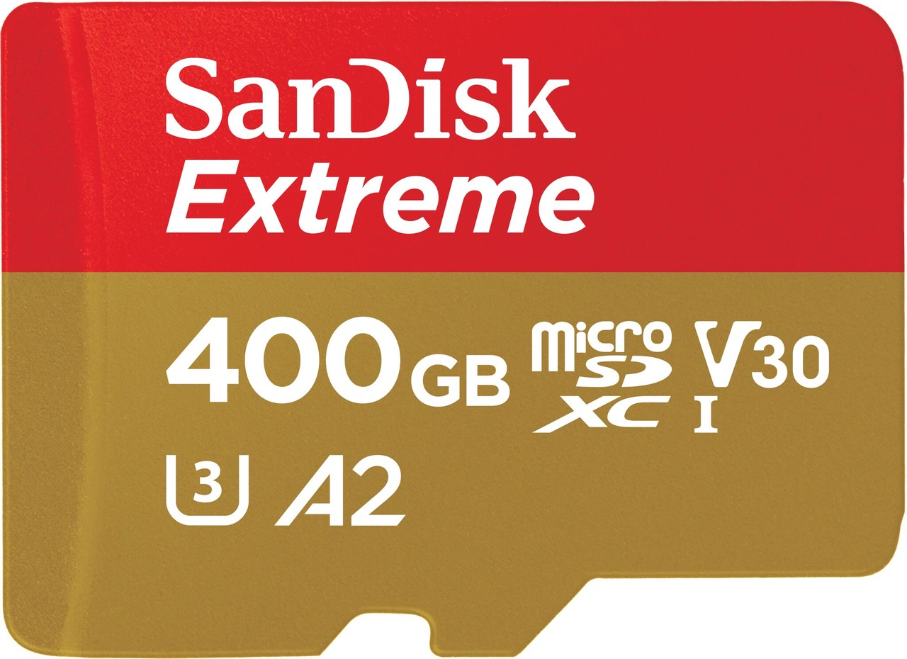 Extreme_microSD_U3_A2_V30_400GB_HR_preview.jpeg