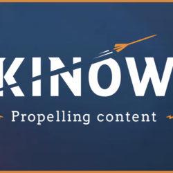 Kinow.jpg