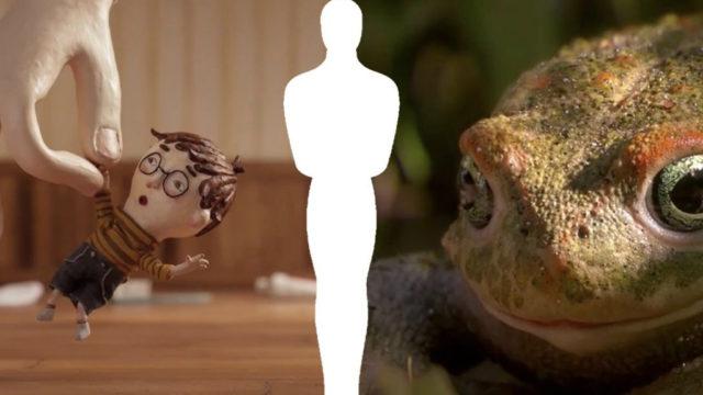 OscarsCMFR.jpeg