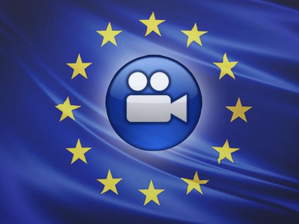PRODUCTION-EUROPeeNNE.jpeg