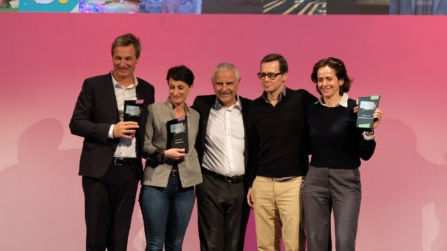 PrixExport_2018_laureats.jpg