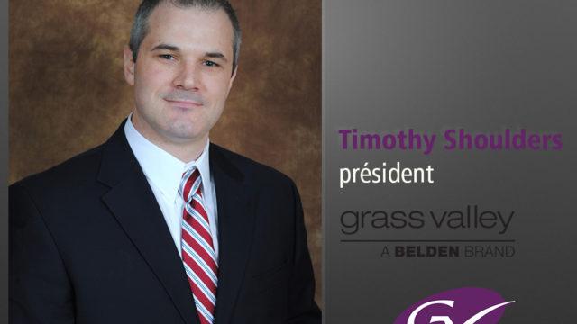 Timothy_Shoulders_GrassValley.jpg