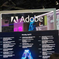 AdobeNab2018NathalieKlimberg.jpeg