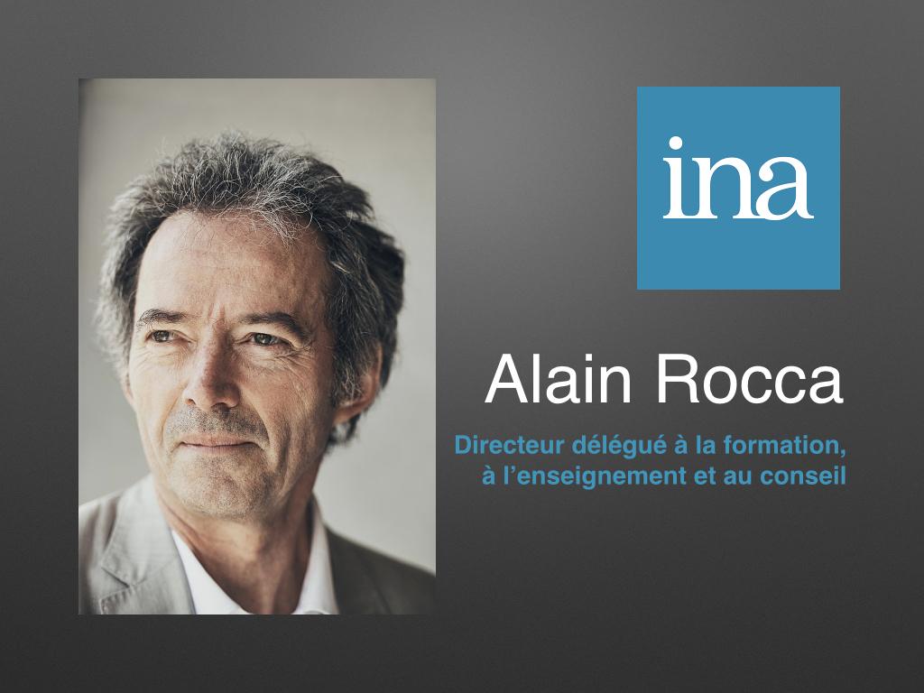 Alain-Rocca.jpeg