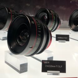 CanonNab2018.jpg