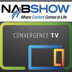 ConvergenceTVNAB2018.jpeg
