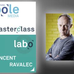 MasterclassVincentRavalec.jpeg