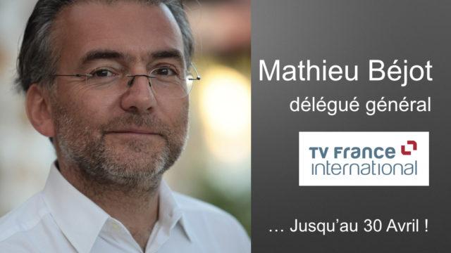 Mathieu-Bejot.jpeg