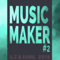 Musicmaker2.jpeg