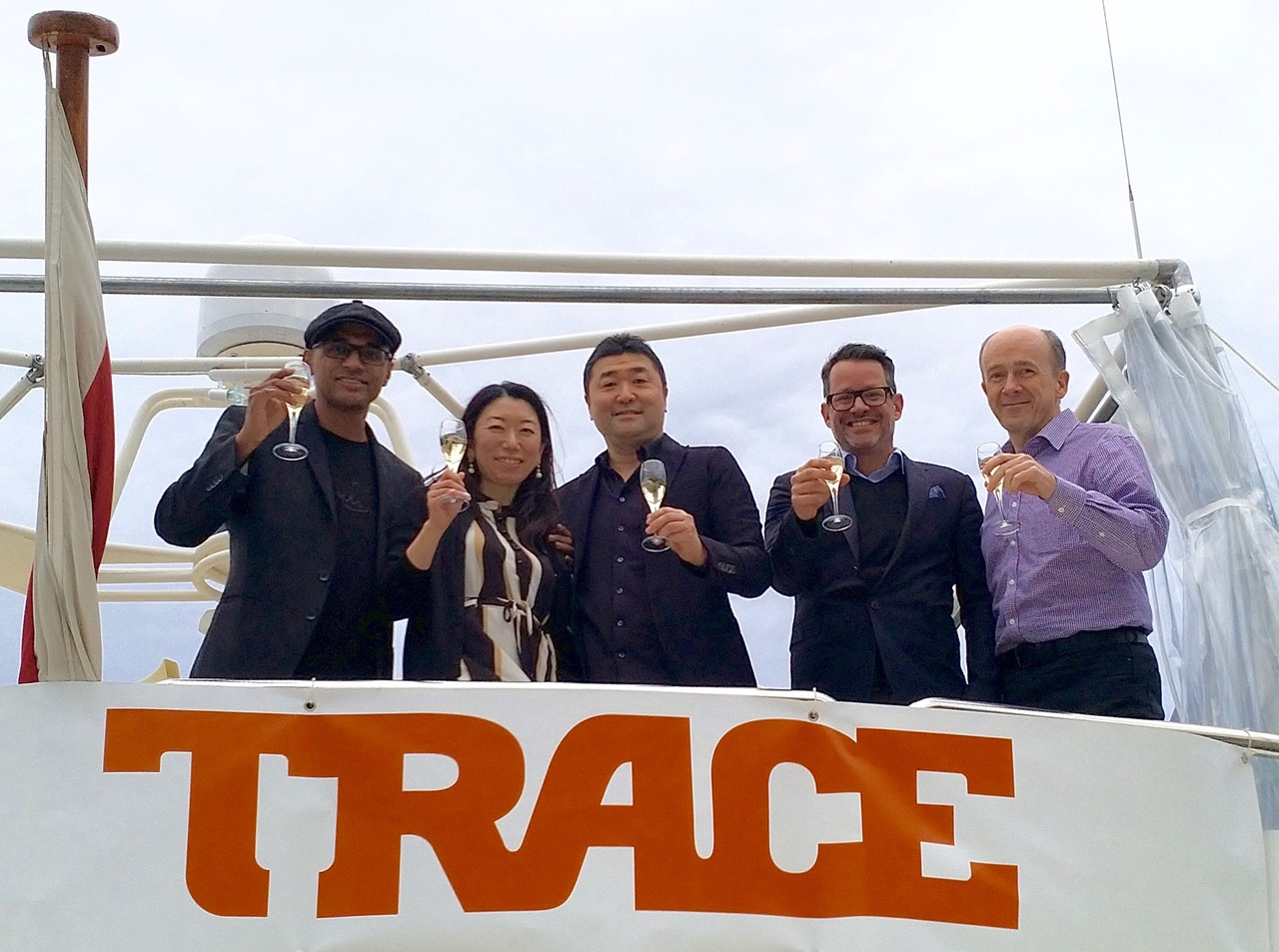 Picture-TRACE-Hulu-Japan-Launch-9th-April-2018-1.jpeg