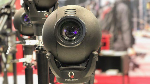 QxCameraCorpNAB2018NathalieKlimberg.jpg