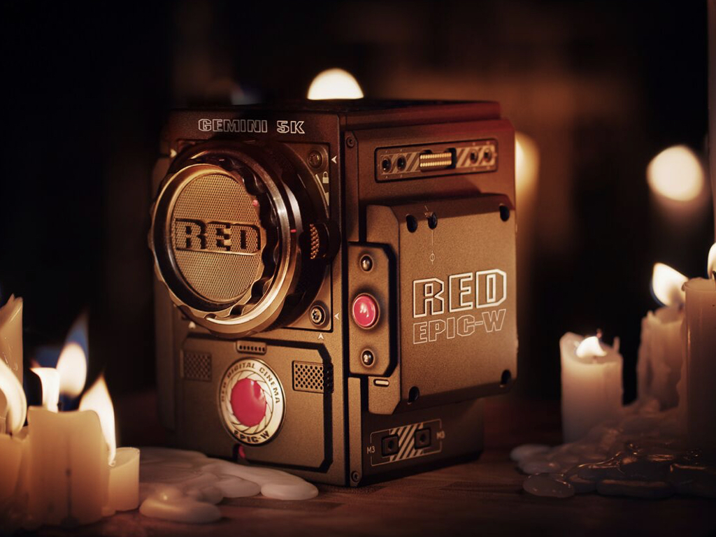 RED_NAB.jpeg