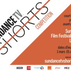 SundanceTVCM.jpeg