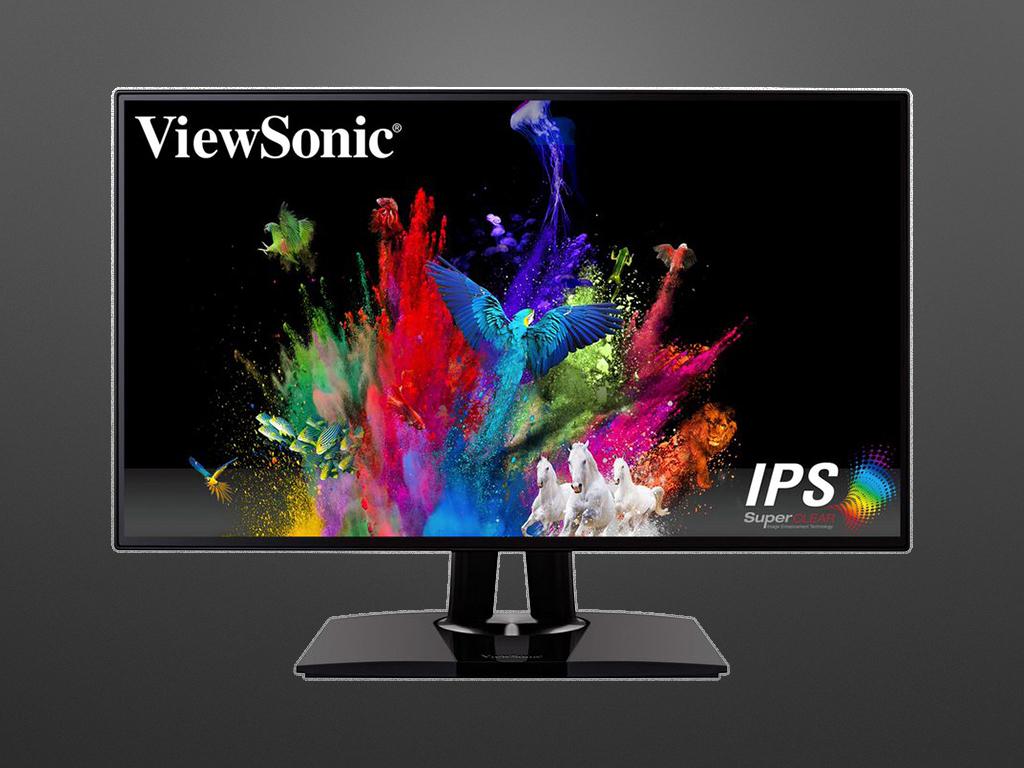 Viewsonic2768.jpg