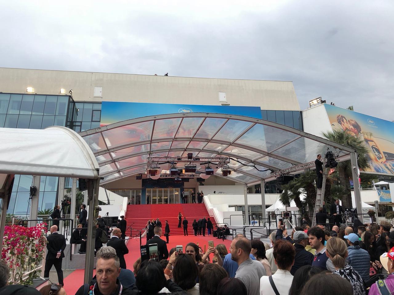 Cannes20182NK.jpeg