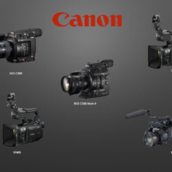 CanonFirmwareMK.jpeg