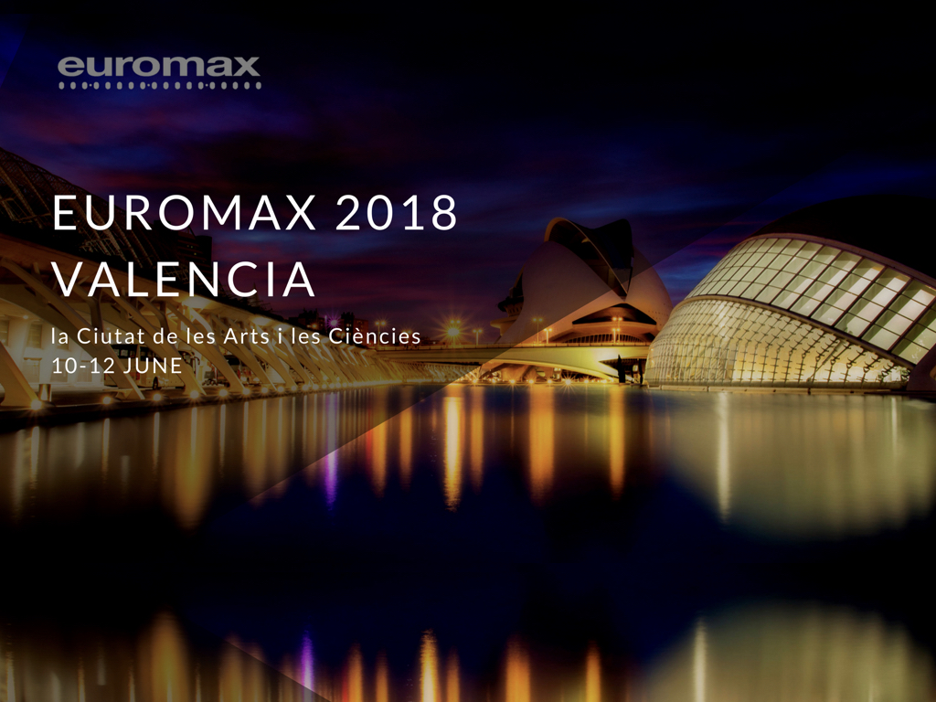 EUROMAX2018.jpeg