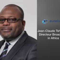 EutelsatAfricaBroadband.001.jpeg