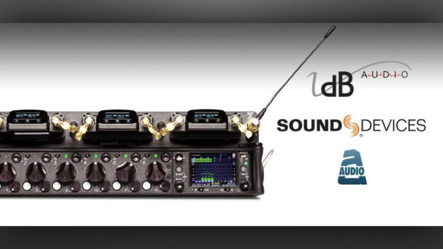 LDBSoundDevices.jpeg