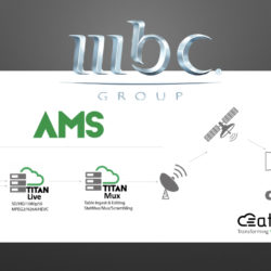 MBC-Group_Ateme.jpeg