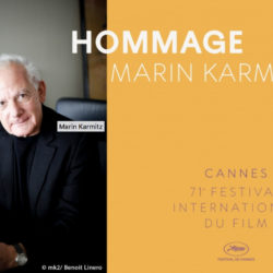 MarinKarmitzCannes71.jpeg
