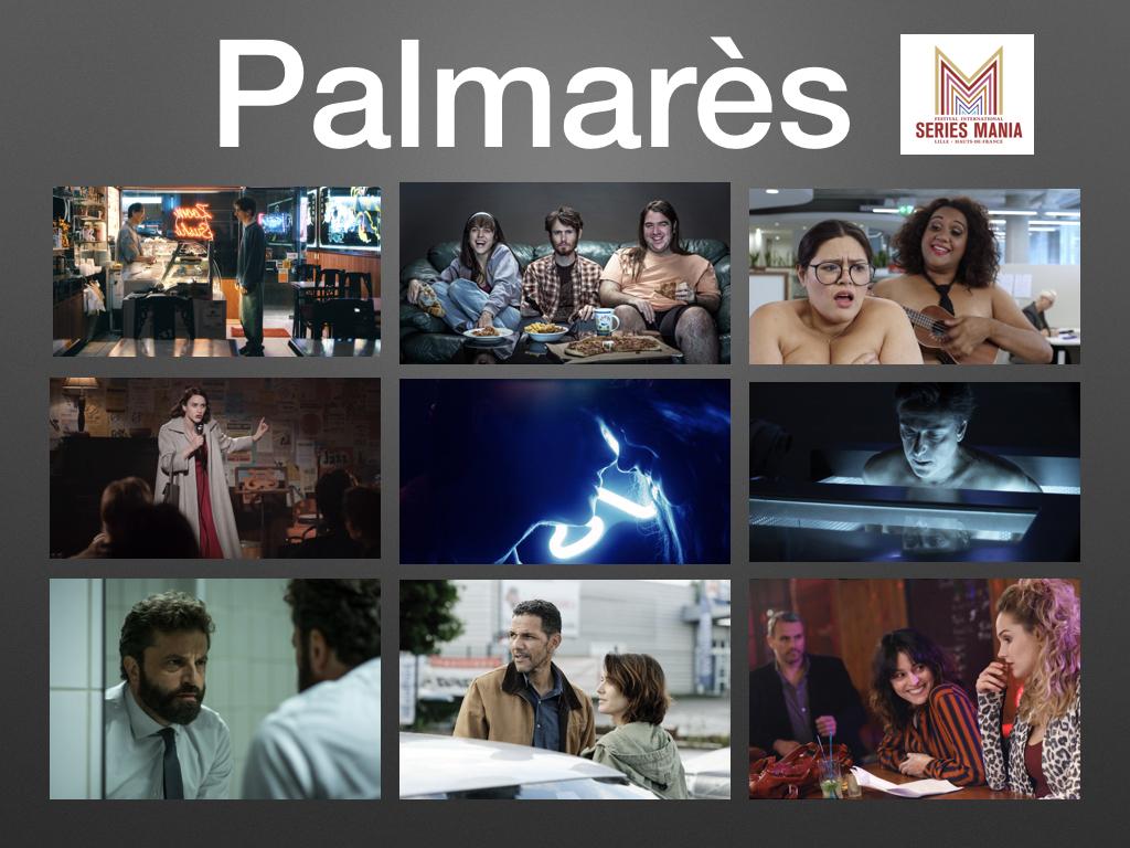 Palmares-Series-mania.jpeg