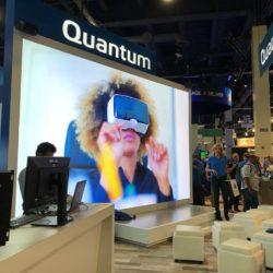 Quantum-NAB.jpg