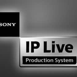 SonyIPLIVEProductionSystem.jpeg