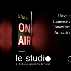 studio-orchestre-idf.jpeg