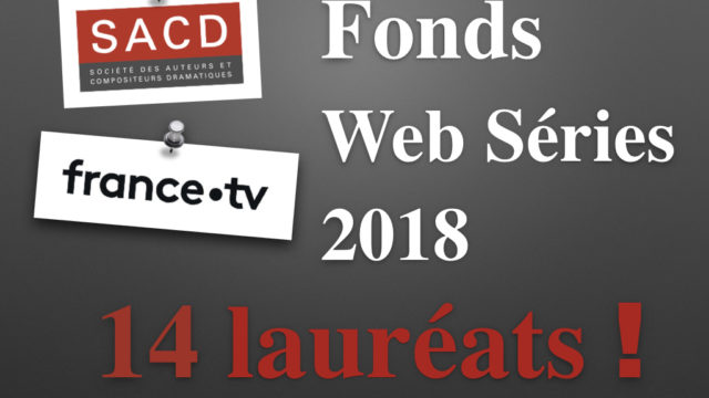 Fonds-SACD-France-TV.jpeg