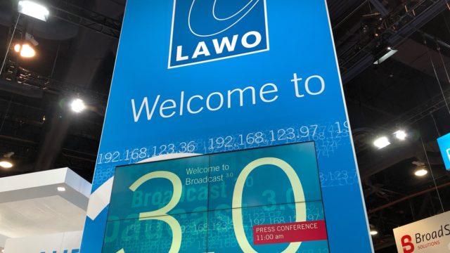 LAWO3.0.jpeg