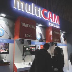 MulticamFrenchTech.001.jpeg