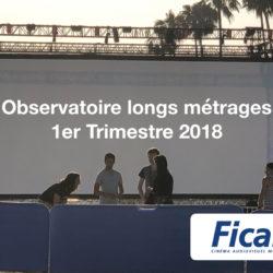 Observatoire-FICAM.jpeg