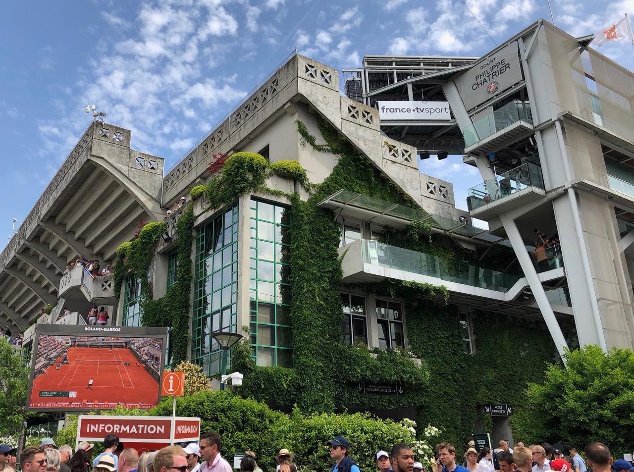 Roland-Garros_MAIN.jpeg