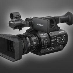 Sony3pouces4K.jpeg