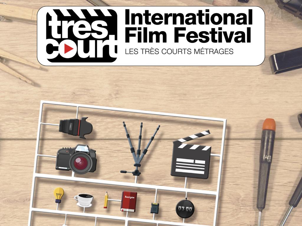 TresCourtFilmFestival.jpeg