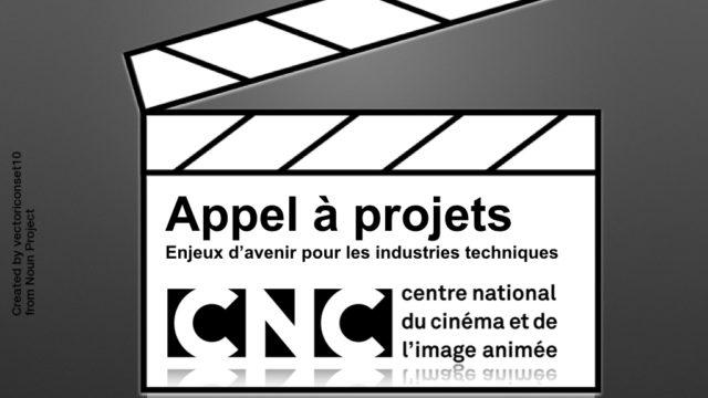 CNC-Appel.jpeg
