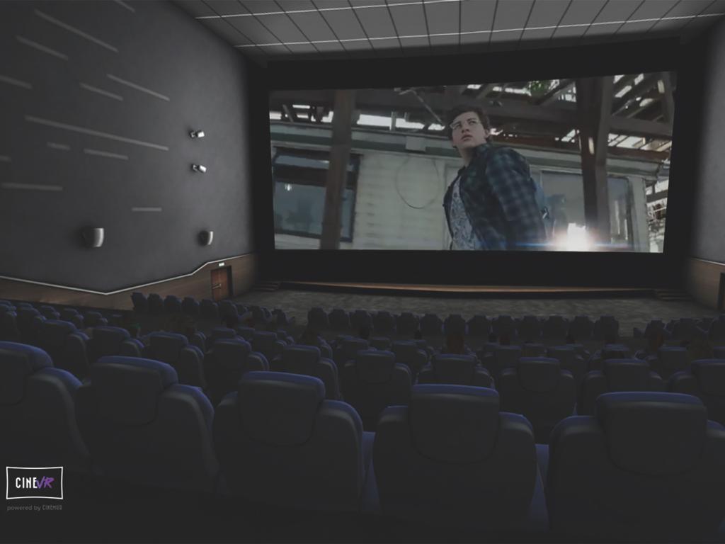 CinemaFuturMain.jpeg