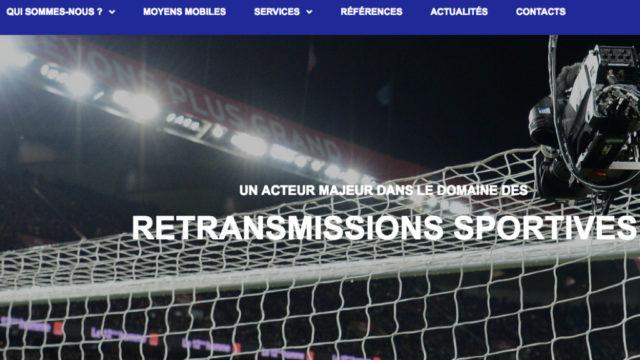 EuromediaWeb.001.jpeg