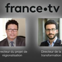 FranceTVNomination.jpeg