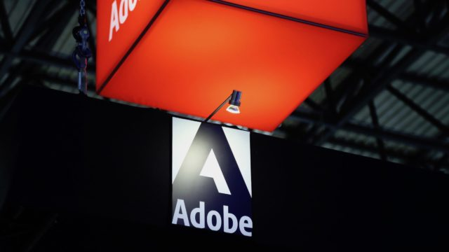 Adobe_IBC2018.jpg