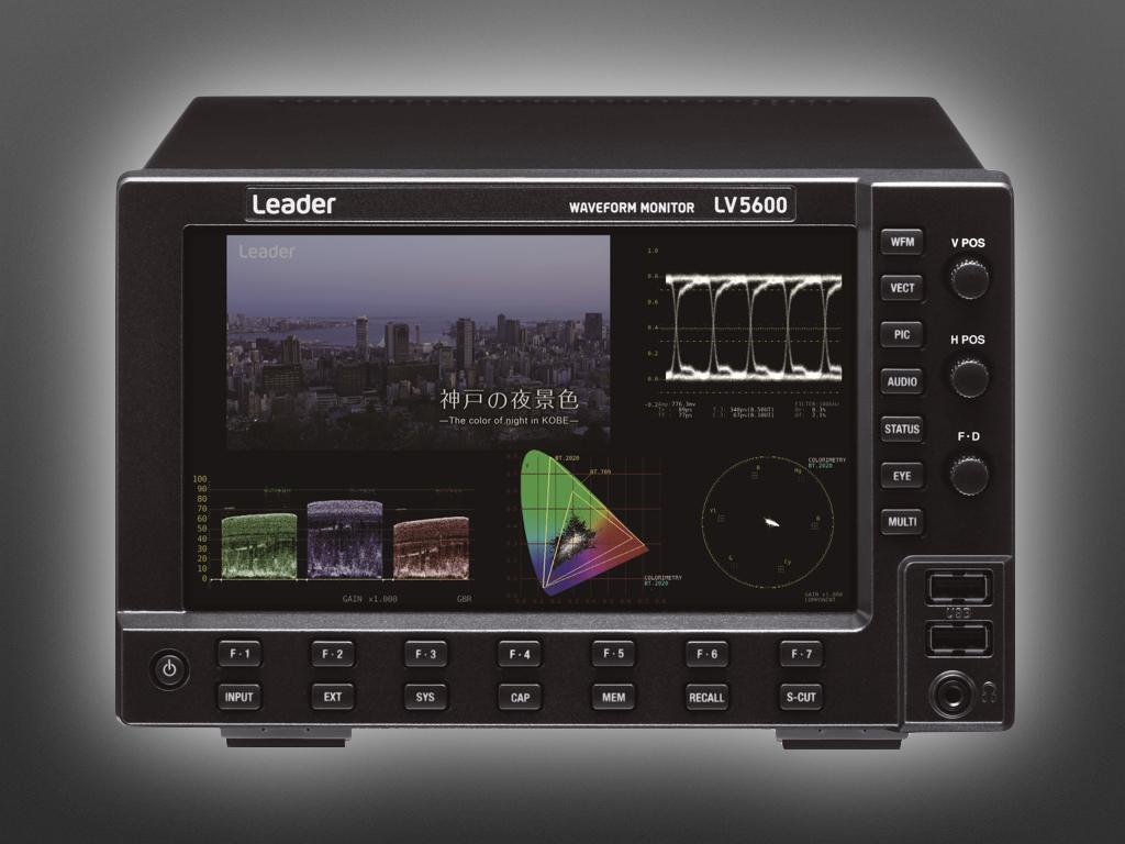 AudiopoleLeader2.jpeg
