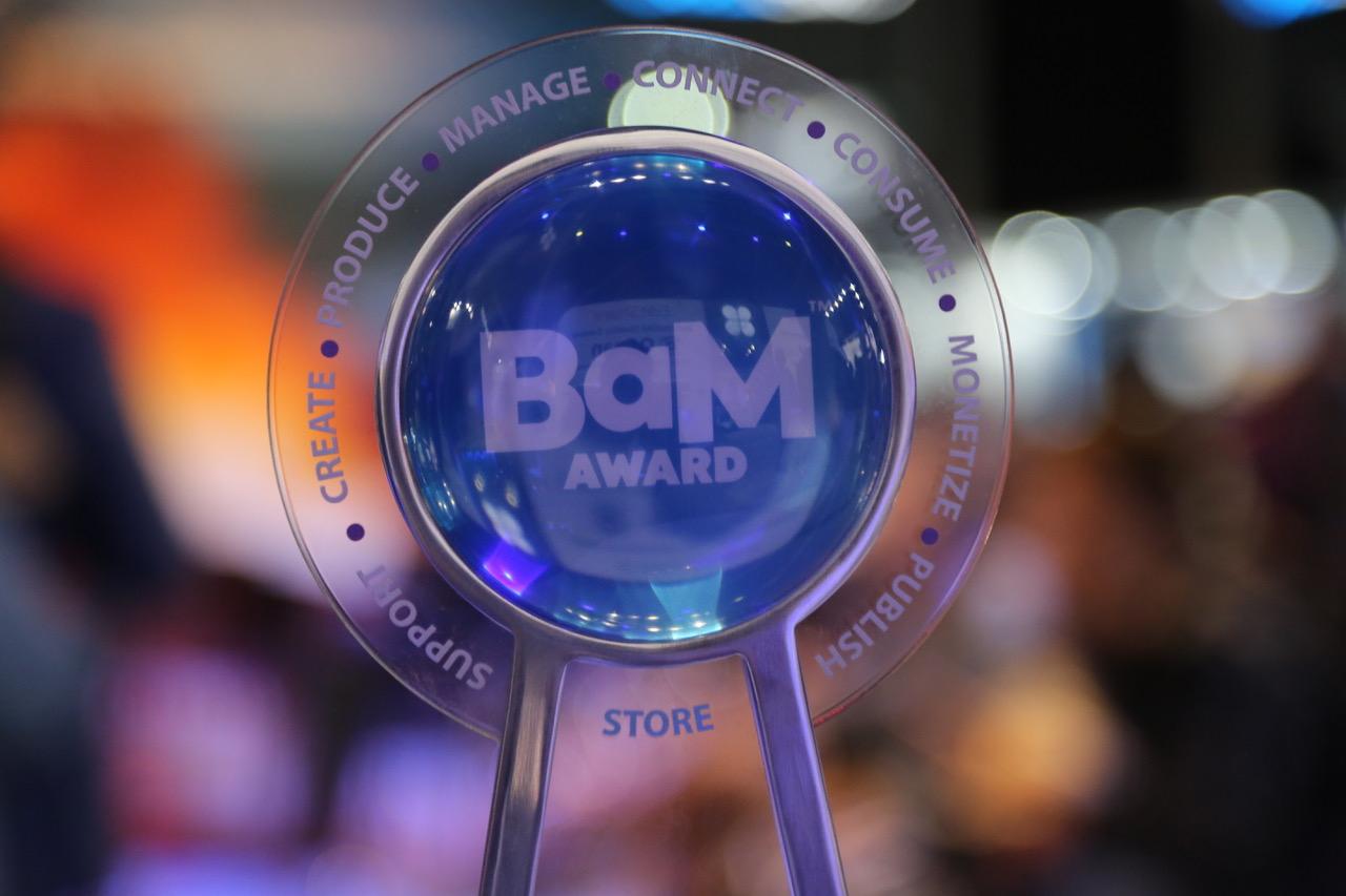 BAM_Award.jpeg