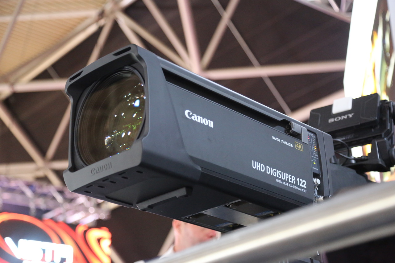 Canon_objectif4K.jpeg
